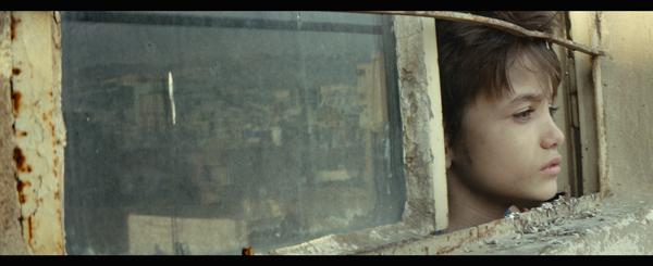 Capharnaüm de Nadine Labaki - Cine-Woman