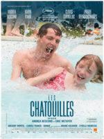 http://www.cine-woman.fr/wp-content/uploads/2018/11/AFF-Les-chatouilles.jpg