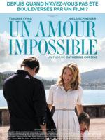 http://www.cine-woman.fr/wp-content/uploads/2018/11/UN_AMOUR_IMPOSSIBLE.jpg