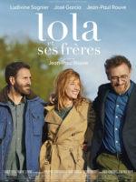 http://www.cine-woman.fr/wp-content/uploads/2018/11/aff-LOLA-ET-SES-FRERES.jpg