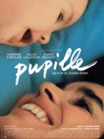 http://www.cine-woman.fr/wp-content/uploads/2018/11/aff-PUPILLE.jpg