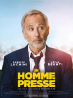 http://www.cine-woman.fr/wp-content/uploads/2018/11/aff-UHP.jpg