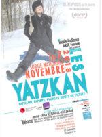 http://www.cine-woman.fr/wp-content/uploads/2018/11/aff-Yatzkan.jpg