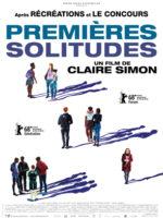 http://www.cine-woman.fr/wp-content/uploads/2018/11/affpremieres-solitudes.jpg