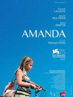 http://www.cine-woman.fr/wp-content/uploads/2018/11/amanda-aff.jpg