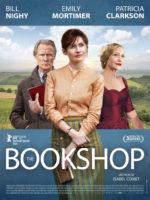 http://www.cine-woman.fr/wp-content/uploads/2018/12/120x160-The-BookShop-11_10-HD.jpg