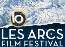 Les Arcs Film Festival fête ses 10 ans