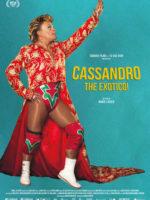 http://www.cine-woman.fr/wp-content/uploads/2018/12/aff-cassandro.jpg