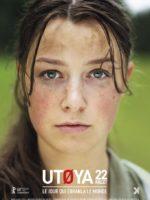 http://www.cine-woman.fr/wp-content/uploads/2018/12/aff-utoya-e1544568090332.jpg