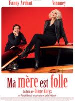 http://www.cine-woman.fr/wp-content/uploads/2018/12/affMMEF.jpg