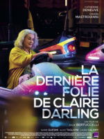 http://www.cine-woman.fr/wp-content/uploads/2019/02/aff-claire-darling.jpg