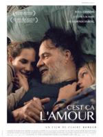 http://www.cine-woman.fr/wp-content/uploads/2019/02/affCESTcALAMOUR.jpg