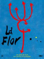 http://www.cine-woman.fr/wp-content/uploads/2019/03/La-Flor-FR_HD.jpg