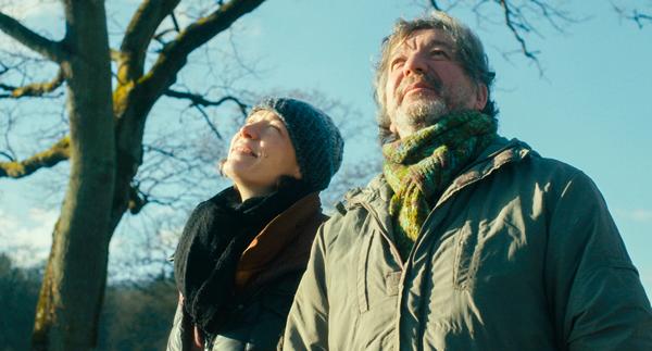 Nos vies formidables de Fabienne Godet - Cine-Woman