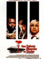 http://www.cine-woman.fr/wp-content/uploads/2019/03/aff-Une_saison_blanche_et_seche.jpg