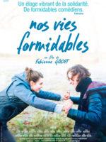 http://www.cine-woman.fr/wp-content/uploads/2019/03/aff-nos-vies-formidables.jpg