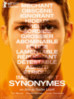 http://www.cine-woman.fr/wp-content/uploads/2019/03/synonymes.jpg