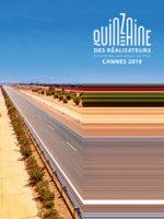 http://www.cine-woman.fr/wp-content/uploads/2019/04/Quinzaine-des-realisateurs-affiche.jpg