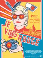 http://www.cine-woman.fr/wp-content/uploads/2019/04/aff-jevoisrouge.jpg