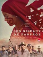 http://www.cine-woman.fr/wp-content/uploads/2019/04/aff-oiseaux-de-passage.jpg