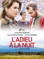 http://www.cine-woman.fr/wp-content/uploads/2019/04/aff_ADIEU_A_LA_NUIT_HD.jpg
