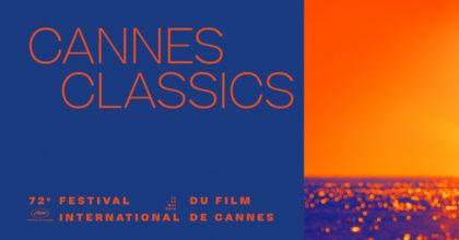 Cannes Classics 2019