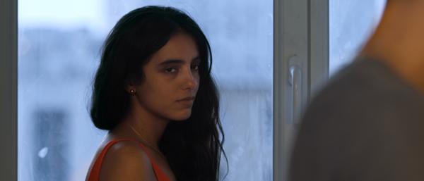 Semaine de la critique 2019 - Cine-Woman