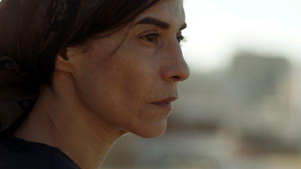 Adam de Maryam Touzani - Un certain regard - Cannes 2019 - Cine-Woman