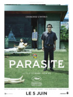 http://www.cine-woman.fr/wp-content/uploads/2019/05/Affiche-Parasite-Cannes.jpg