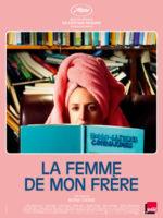 http://www.cine-woman.fr/wp-content/uploads/2019/05/aff-la-femme-de-mon-frere.jpg