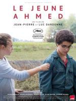 http://www.cine-woman.fr/wp-content/uploads/2019/05/aff-le-jeune-ahmed.jpg