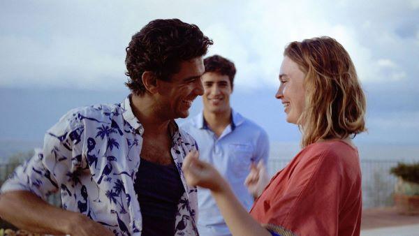 Mektoub my love : Intermezzo - Compétition - Cannes 2019 - Cine-Woman