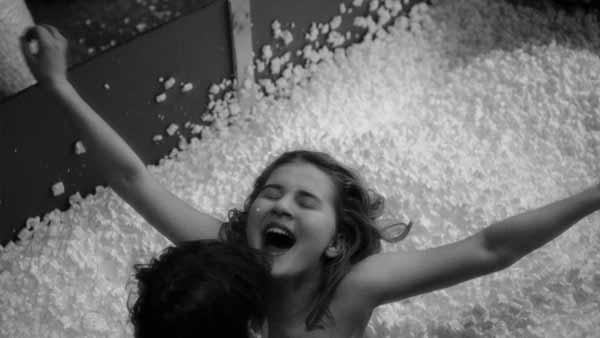 Charlotte a 17 ans de Sophie Lorain - Cine-Woman