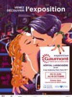 http://www.cine-woman.fr/wp-content/uploads/2019/06/aff-expogaumont-e1560788763677.jpg