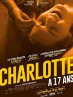 http://www.cine-woman.fr/wp-content/uploads/2019/06/affCharlotte.jpg