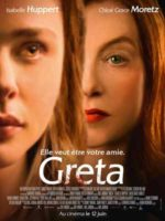 http://www.cine-woman.fr/wp-content/uploads/2019/06/affGreta.jpg