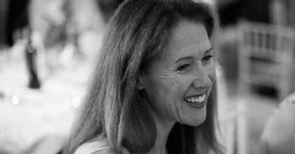 L'interview d'Ursula Macfarlane