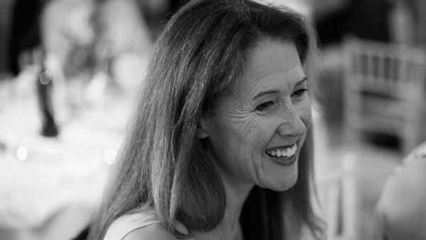 L'interview d'Ursula Macfarlane - Cine-Woman
