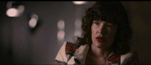 L'intouchable (Harvey Weinstein) d'Ursula Macfarlane- Cine-Woman