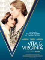 http://www.cine-woman.fr/wp-content/uploads/2019/07/affVita.jpg