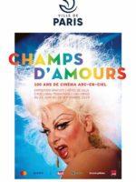 http://www.cine-woman.fr/wp-content/uploads/2019/07/affchampsdamour400.jpg