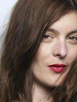 http://www.cine-woman.fr/wp-content/uploads/2019/08/1539854212147_0620x0435_1549257436480.jpg
