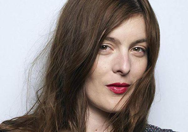 L'interview de Valérie Donzelli - Cine-Woman