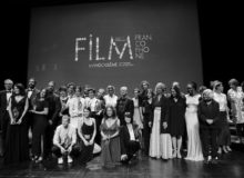 Le 12e Festival du Film Francophone d'Angoulême prime les femmes