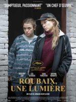 http://www.cine-woman.fr/wp-content/uploads/2019/08/aff-ROUBAIX_UNE_LUMIERE.jpg