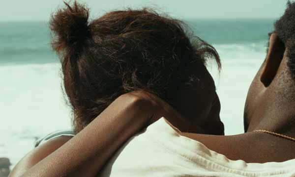 Atlantique de Mati Diop - Cine-Woman