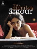 http://www.cine-woman.fr/wp-content/uploads/2019/09/Affiche-Tu-merites-un-amour.jpg
