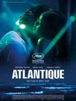 http://www.cine-woman.fr/wp-content/uploads/2019/09/aff-ATLANTIQUE.jpg