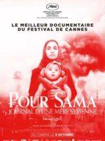 http://www.cine-woman.fr/wp-content/uploads/2019/10/AFF_POURSAMA.jpg