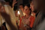 Le palmarès du Festival de film de Sarlat 2019